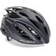 Rudy Project Racemaster MIPS Bike Helmet black